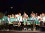 2013 Reunion Concert - Junior Band